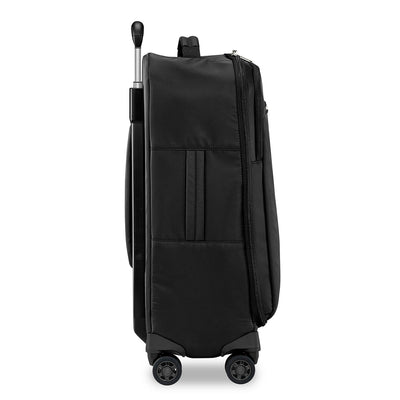 Tall Carry-On Spinner - thumb18
