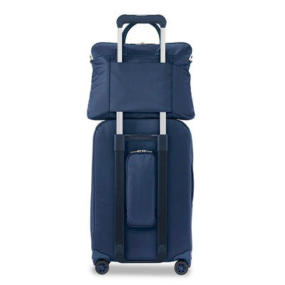 Tall Carry-On Spinner - thumb29