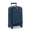Tall Carry-On Spinner - image25