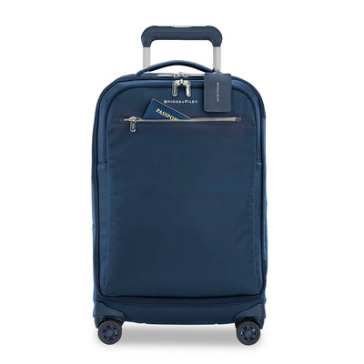 Tall Carry-On Spinner - thumb26