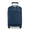 Tall Carry-On Spinner - image21