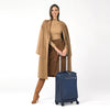 Tall Carry-On Spinner - image30