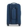 Tall Carry-On Spinner - image28