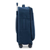 Tall Carry-On Spinner - image27