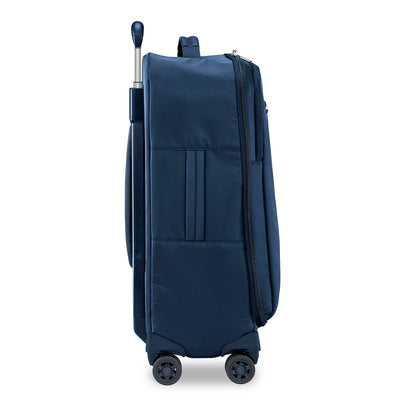 Tall Carry-On Spinner - thumb27