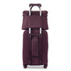 Tall Carry-On Spinner - image9