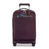 Tall Carry-On Spinner - image6