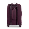 Tall Carry-On Spinner - image8