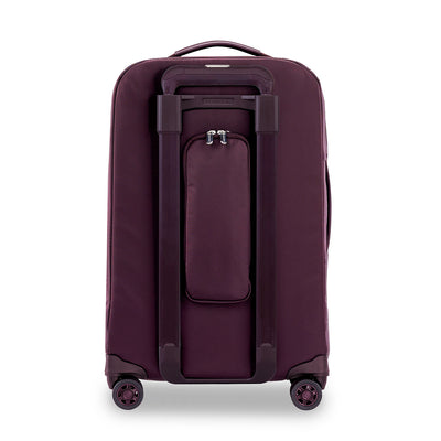 Tall Carry-On Spinner - thumb8