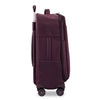 Tall Carry-On Spinner - image7