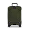 Torq International Carry-On Spinner - image1