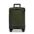 Torq International Carry-On Spinner