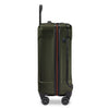 International Carry-On Spinner - image11