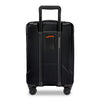 International Carry-On Spinner - image30