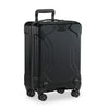 International Carry-On Spinner - image34