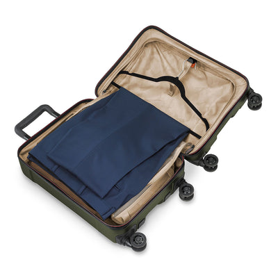 Domestic Carry-On Spinner - thumb23