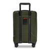 Domestic Carry-On Spinner - image30