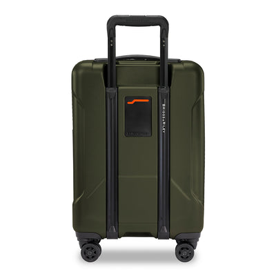 Domestic Carry-On Spinner - thumb30