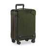 Domestic Carry-On Spinner - image34
