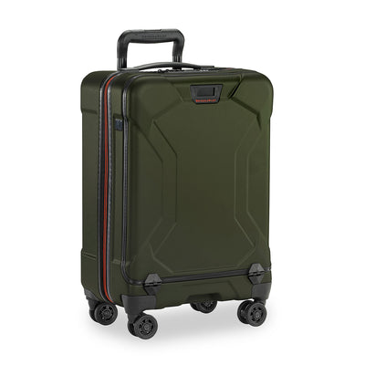 Domestic Carry-On Spinner - thumb34