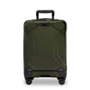 Domestic Carry-On Spinner - image19