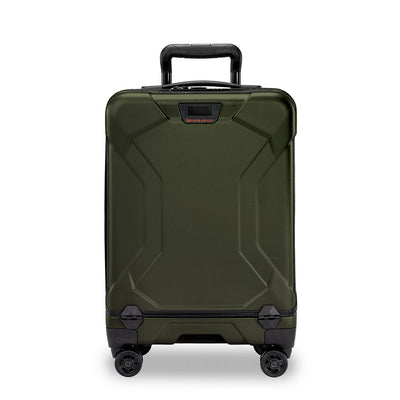 Domestic Carry-On Spinner - thumb19