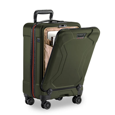 Domestic Carry-On Spinner - thumb24