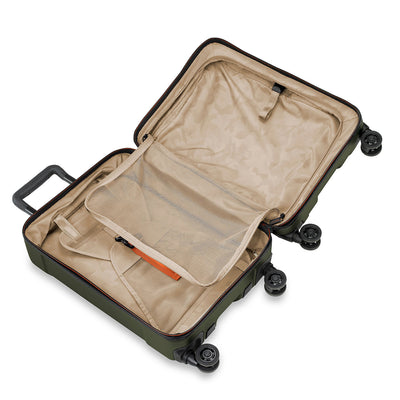 Domestic Carry-On Spinner - thumb21