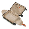 Domestic Carry-On Spinner - image22