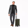 Domestic Carry-On Spinner - image36