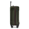 Domestic Carry-On Spinner - image29