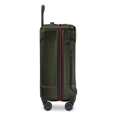 Domestic Carry-On Spinner - thumb29