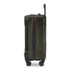 Domestic Carry-On Spinner - image31