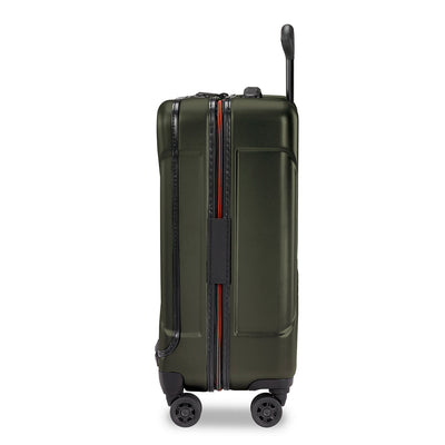 Domestic Carry-On Spinner - thumb31