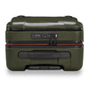 Domestic Carry-On Spinner - image33