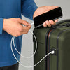 Domestic Carry-On Spinner - image26