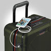 Domestic Carry-On Spinner - image27