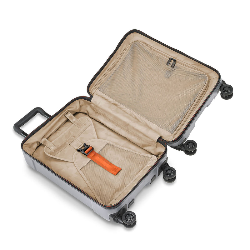 Domestic Carry-On Spinner