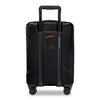Domestic Carry-On Spinner - image12