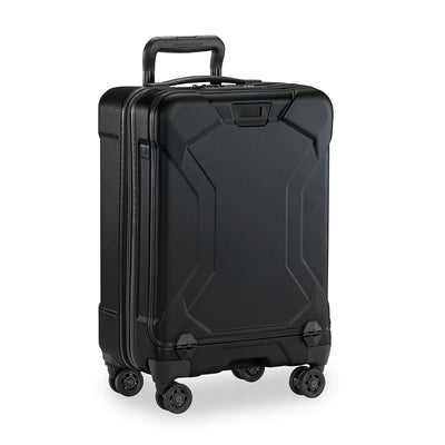 Domestic Carry-On Spinner - thumb14
