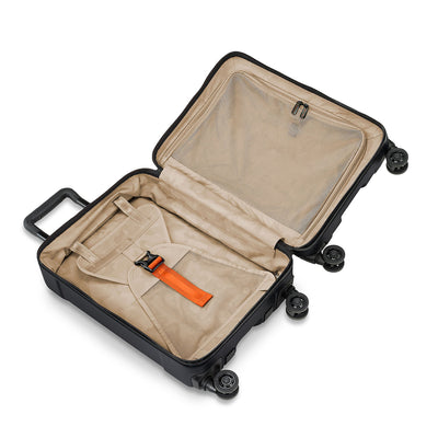 Domestic Carry-On Spinner - thumb2