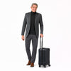Domestic Carry-On Spinner - image18