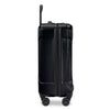 Domestic Carry-On Spinner - image11