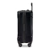 Domestic Carry-On Spinner - image13
