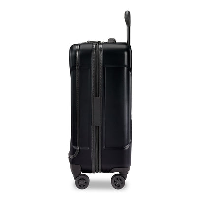 Domestic Carry-On Spinner - thumb13