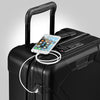 Domestic Carry-On Spinner - image9