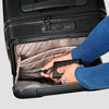 Domestic Carry-On Spinner - image7
