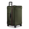 Medium Hardside Trunk Spinner - image9