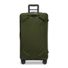 Torq Medium Trunk Spinner - image1