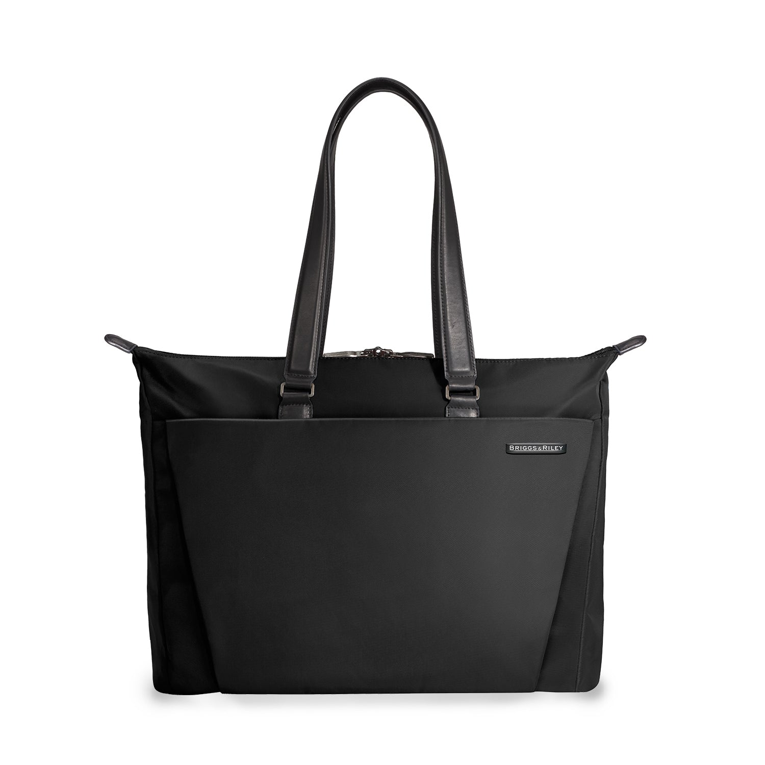 Shopping Tote - LIMITED QUANTITIES